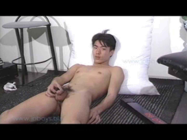 オナニー&カップルのファック集! カップル GAY無修正エロ動画 83枚 17