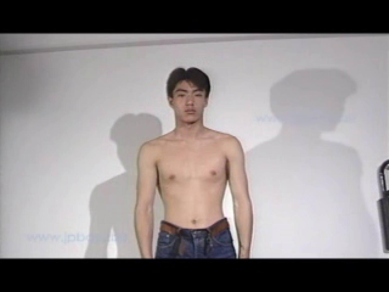 オナニー&カップルのファック集! カップル GAY無修正エロ動画 83枚 20