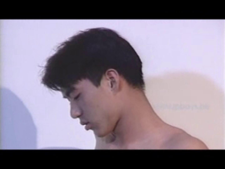 オナニー&カップルのファック集! カップル GAY無修正エロ動画 83枚 25
