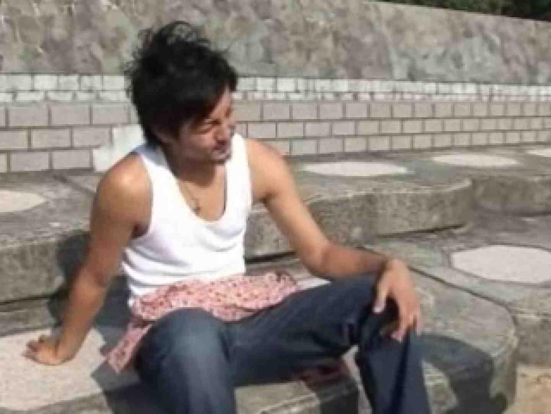 イケメン清純セックス Vol.2 オナニー アダルトビデオ画像キャプチャ 83枚 47