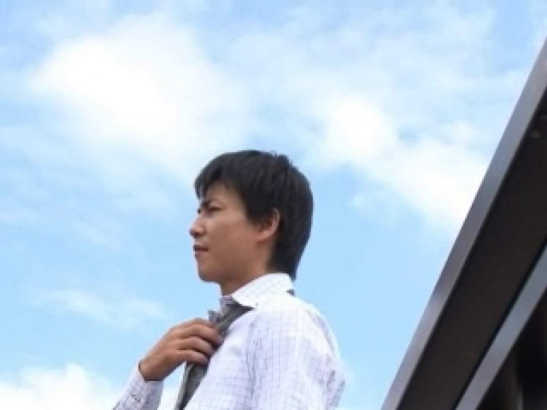 純潔正統派セックス 手コキ AV動画 65枚 31