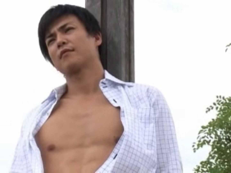 純潔正統派セックス 手コキ AV動画 65枚 36