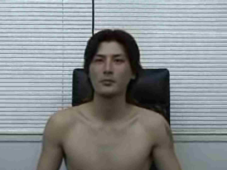 イケメン素人さんのオナニー観察 入浴・シャワー ゲイAV画像 78枚 8