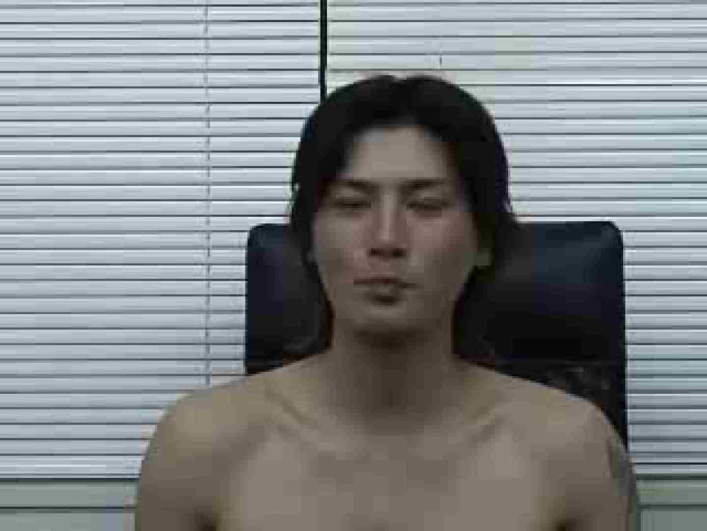 イケメン素人さんのオナニー観察 入浴・シャワー ゲイAV画像 78枚 10