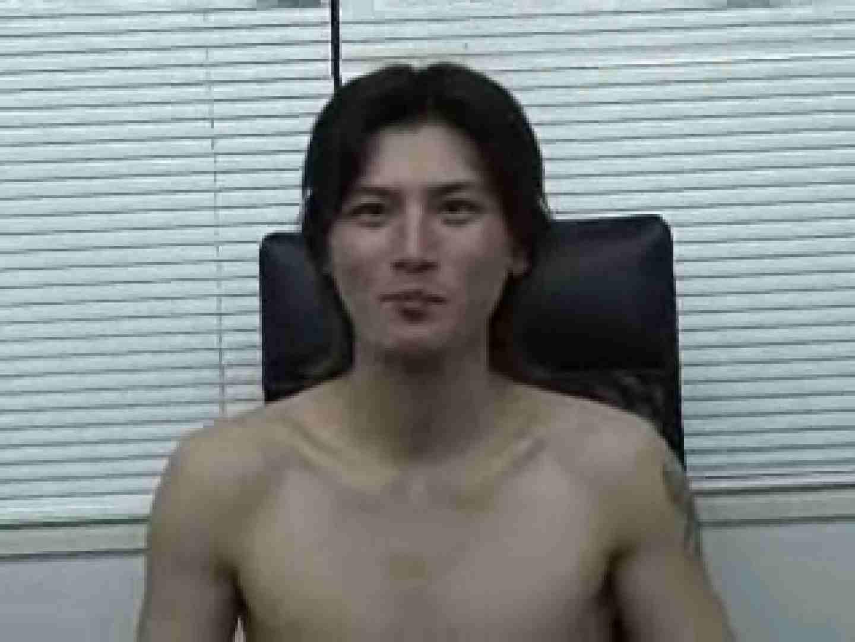 イケメン素人さんのオナニー観察 入浴・シャワー ゲイAV画像 78枚 12