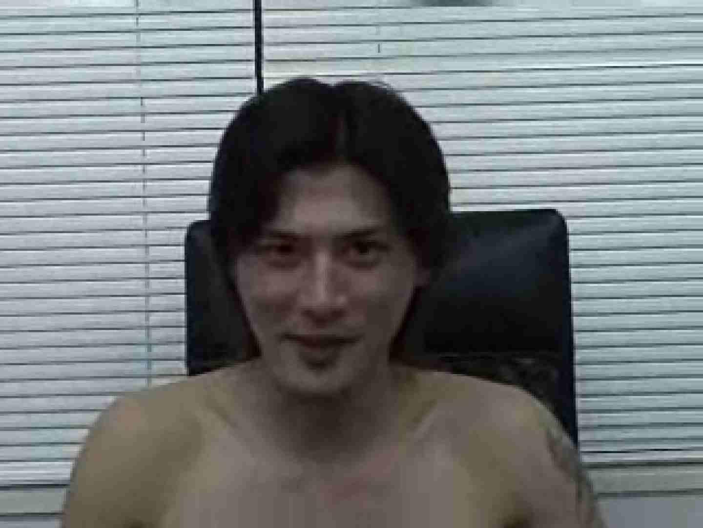 イケメン素人さんのオナニー観察 入浴・シャワー ゲイAV画像 78枚 13