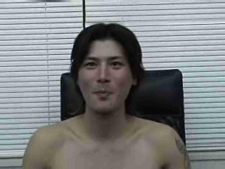 イケメン素人さんのオナニー観察 入浴・シャワー ゲイAV画像 78枚 14