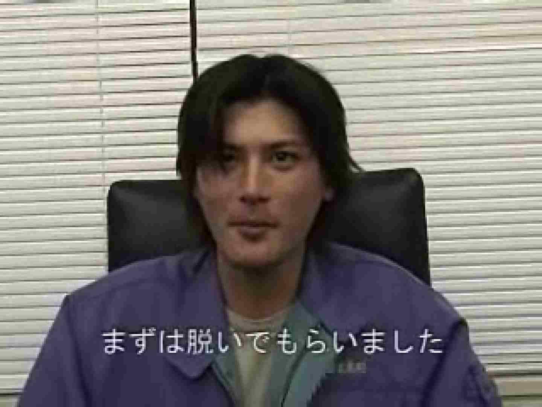 イケメン素人さんのオナニー観察 入浴・シャワー ゲイAV画像 78枚 22