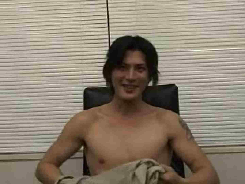 イケメン素人さんのオナニー観察 入浴・シャワー ゲイAV画像 78枚 27