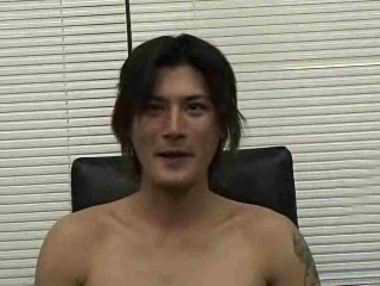 イケメン素人さんのオナニー観察 入浴・シャワー ゲイAV画像 78枚 28