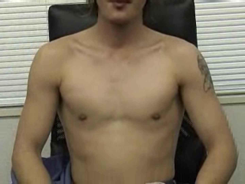 イケメン素人さんのオナニー観察 入浴・シャワー ゲイAV画像 78枚 30