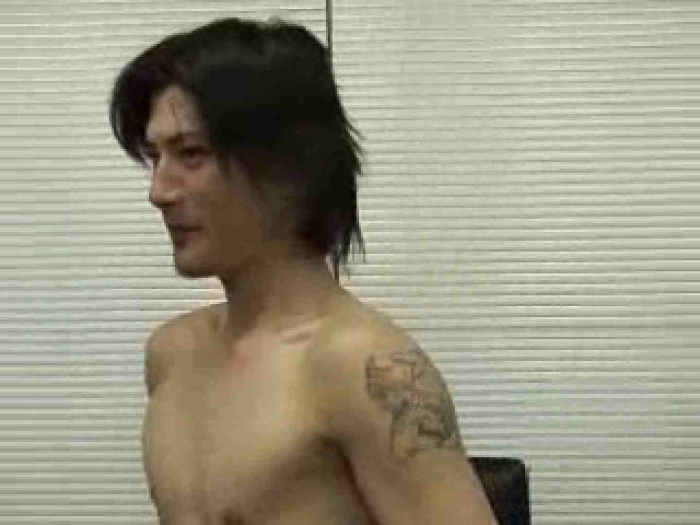 イケメン素人さんのオナニー観察 入浴・シャワー ゲイAV画像 78枚 32