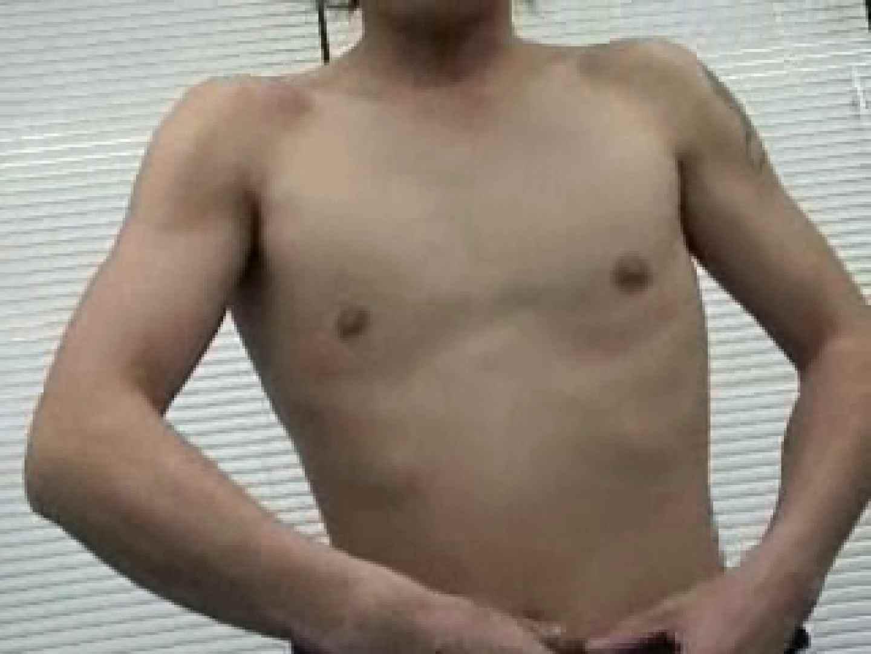 イケメン素人さんのオナニー観察 入浴・シャワー ゲイAV画像 78枚 35