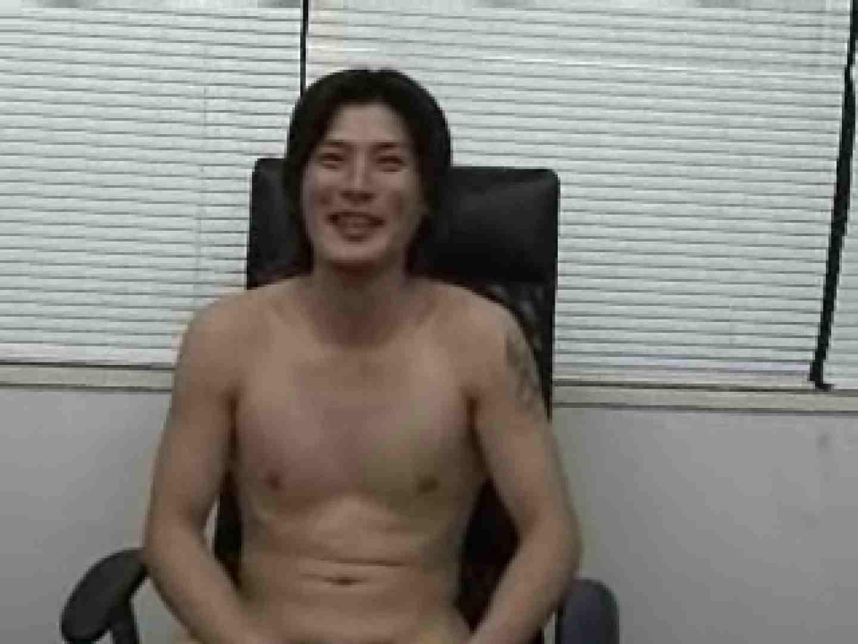 イケメン素人さんのオナニー観察 入浴・シャワー ゲイAV画像 78枚 42