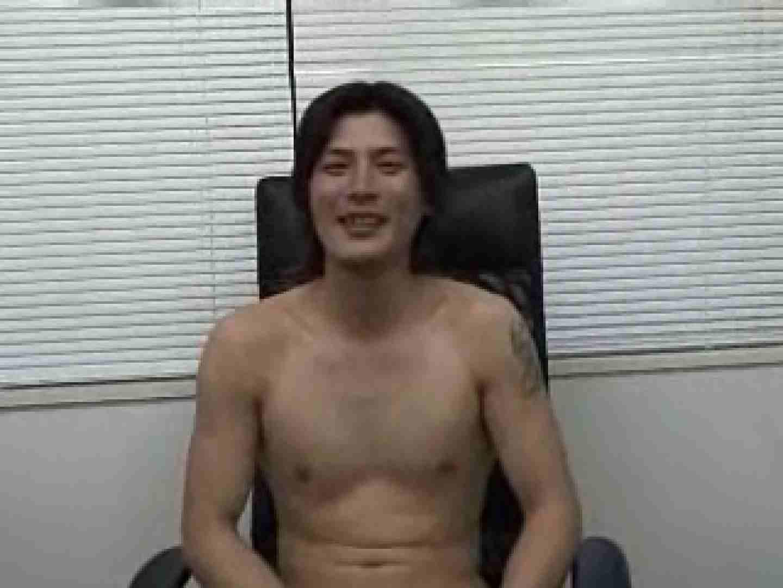 イケメン素人さんのオナニー観察 入浴・シャワー ゲイAV画像 78枚 45