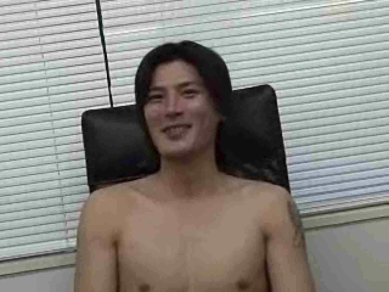 イケメン素人さんのオナニー観察 入浴・シャワー ゲイAV画像 78枚 47