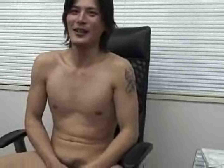 イケメン素人さんのオナニー観察 入浴・シャワー ゲイAV画像 78枚 52