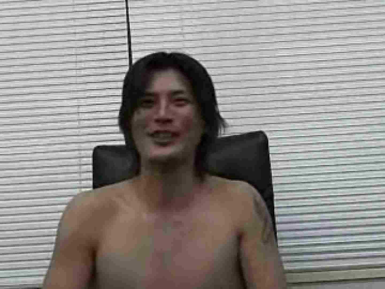 イケメン素人さんのオナニー観察 入浴・シャワー ゲイAV画像 78枚 55