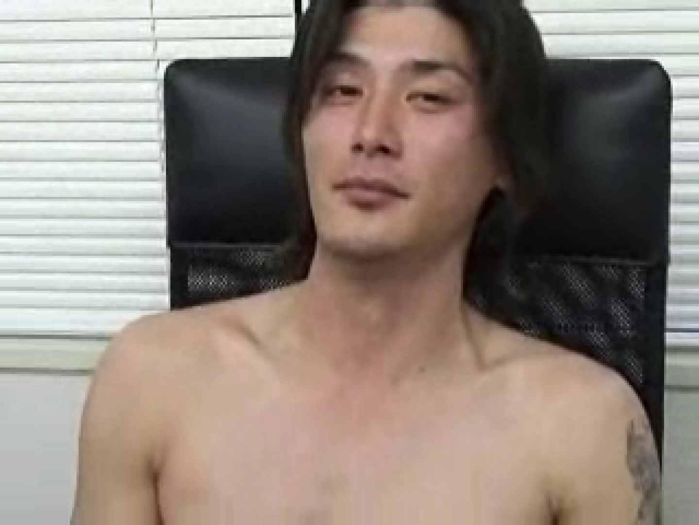 イケメン素人さんのオナニー観察 入浴・シャワー ゲイAV画像 78枚 64