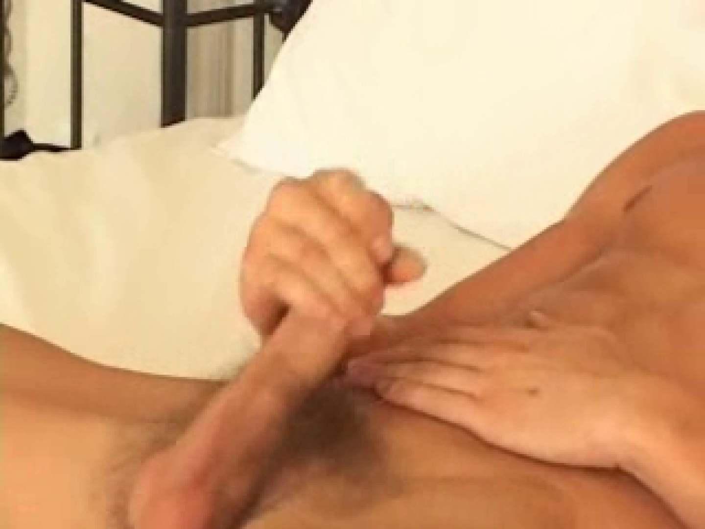 イケメン洋人のセックスでも見てつかぁさい!その1 ディープキス チンコ画像 68枚 12