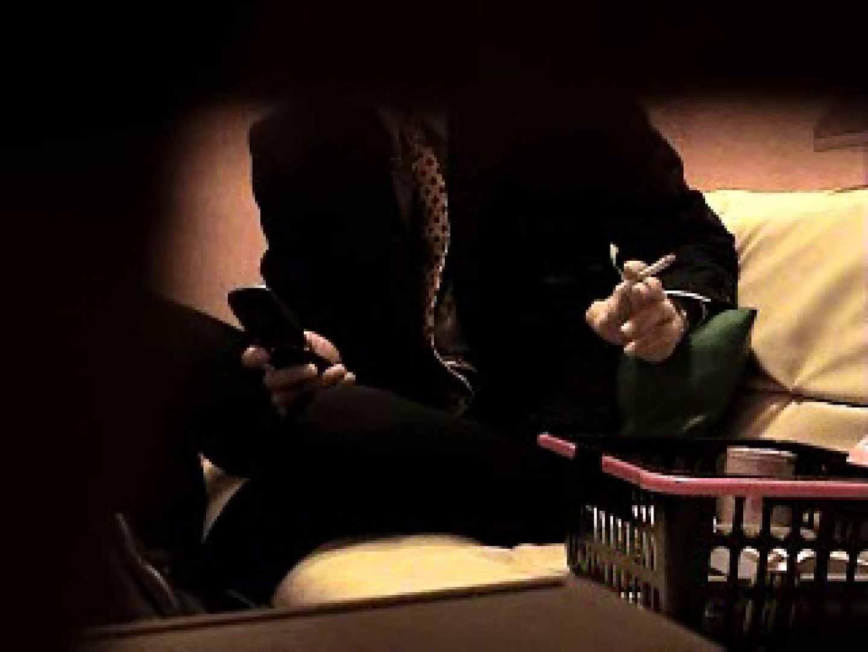 ノンケリーマンのオナニー事情&佐川急便ドライバーが男フェラ奉仕 オナニー アダルトビデオ画像キャプチャ 89枚 5