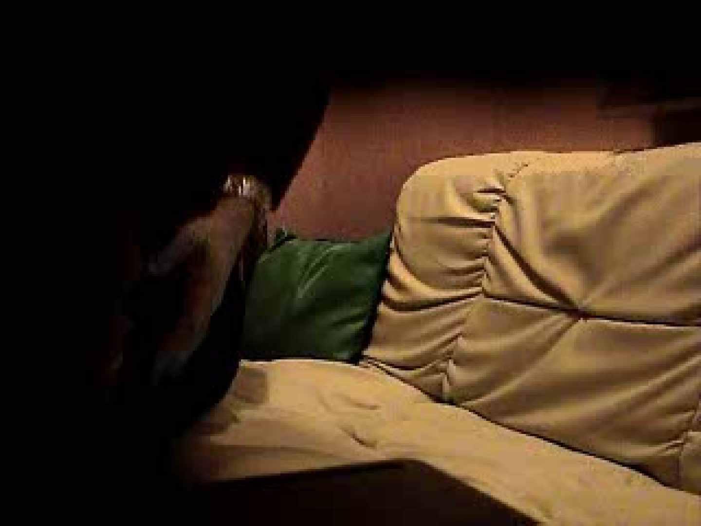 ノンケリーマンのオナニー事情&佐川急便ドライバーが男フェラ奉仕 オナニー アダルトビデオ画像キャプチャ 89枚 22