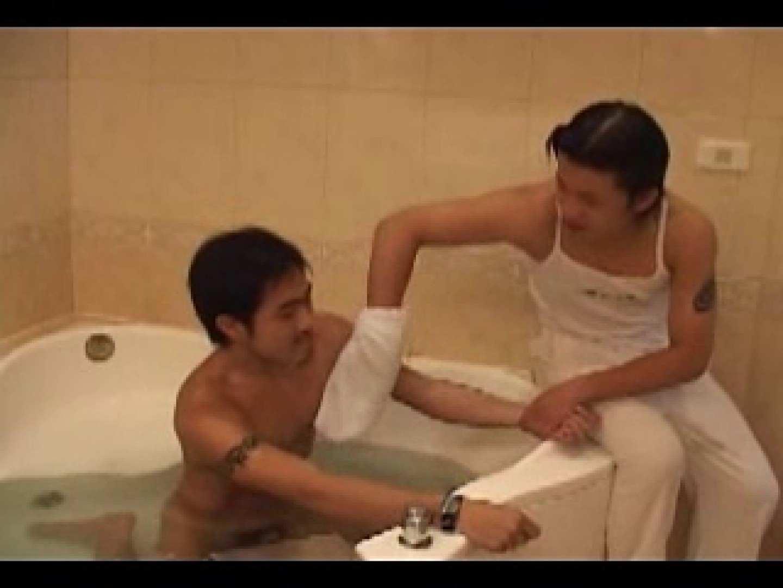 タイワン台湾旅行記 肉 ゲイ無修正画像 115枚 104