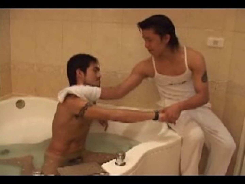 タイワン台湾旅行記 肉 ゲイ無修正画像 115枚 107