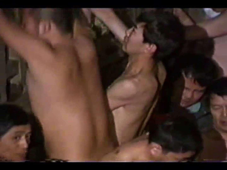 男祭り!黒石寺蘇民祭 男 ゲイ無料無修正画像 76枚 9