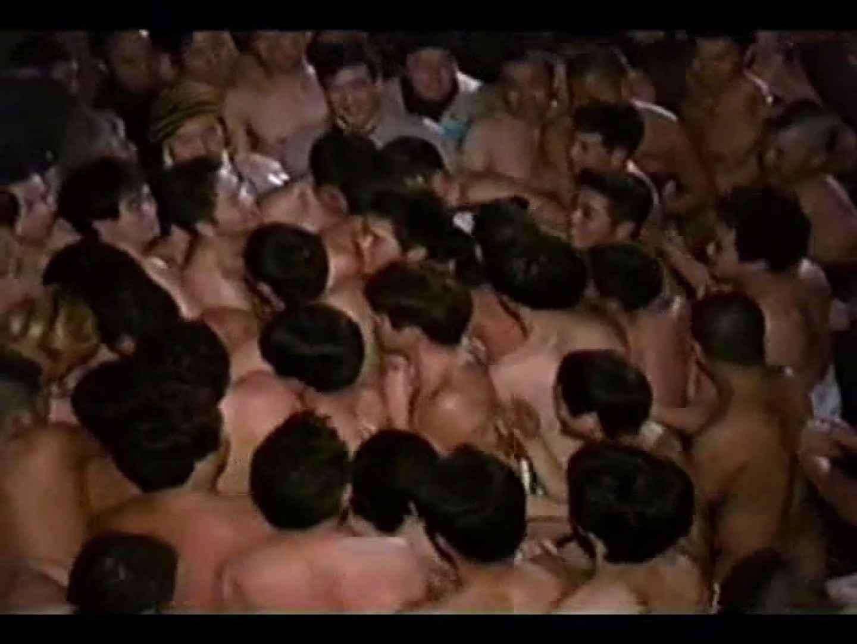 男祭り!黒石寺蘇民祭 男 ゲイ無料無修正画像 76枚 12