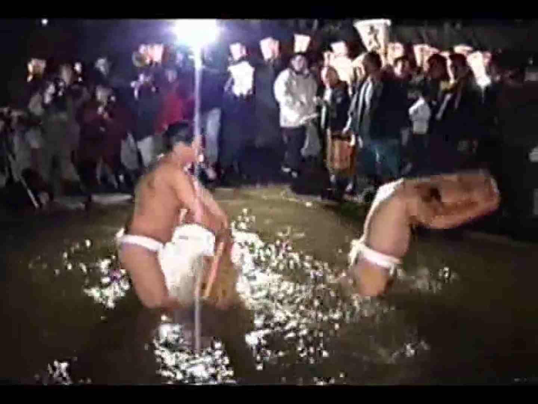 男祭り!黒石寺蘇民祭 男 ゲイ無料無修正画像 76枚 23