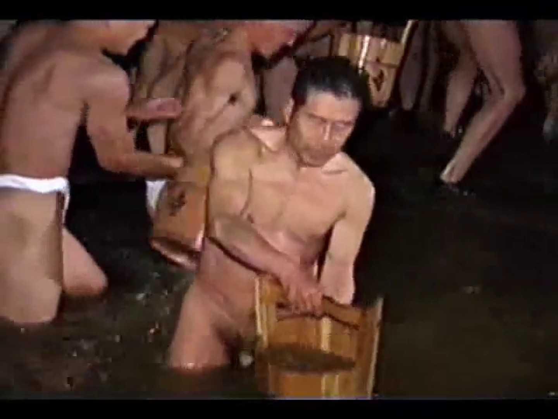 男祭り!黒石寺蘇民祭 男 ゲイ無料無修正画像 76枚 26