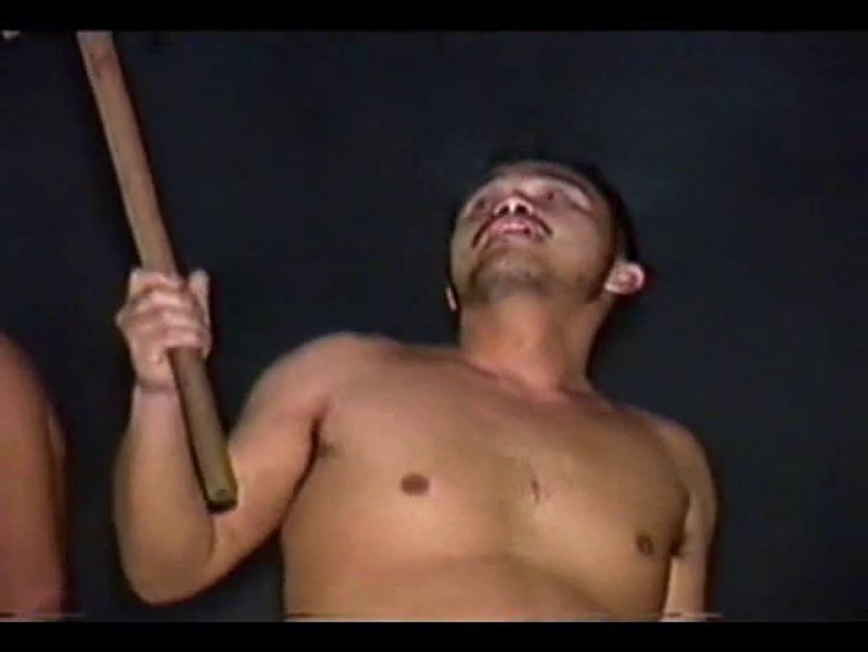 男祭り!黒石寺蘇民祭 男 ゲイ無料無修正画像 76枚 40