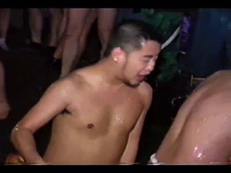 男祭り!黒石寺蘇民祭 男 ゲイ無料無修正画像 76枚 43