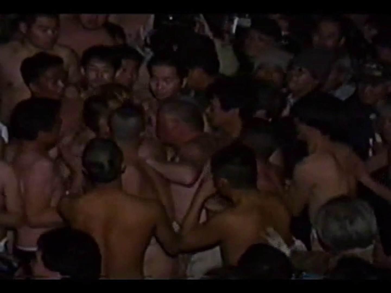 男祭り!黒石寺蘇民祭 男 ゲイ無料無修正画像 76枚 69