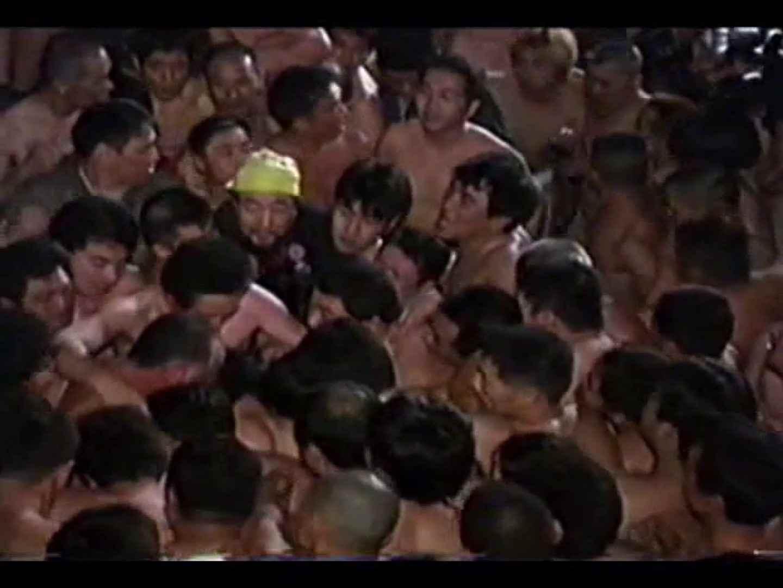 男祭り!黒石寺蘇民祭 男 ゲイ無料無修正画像 76枚 70
