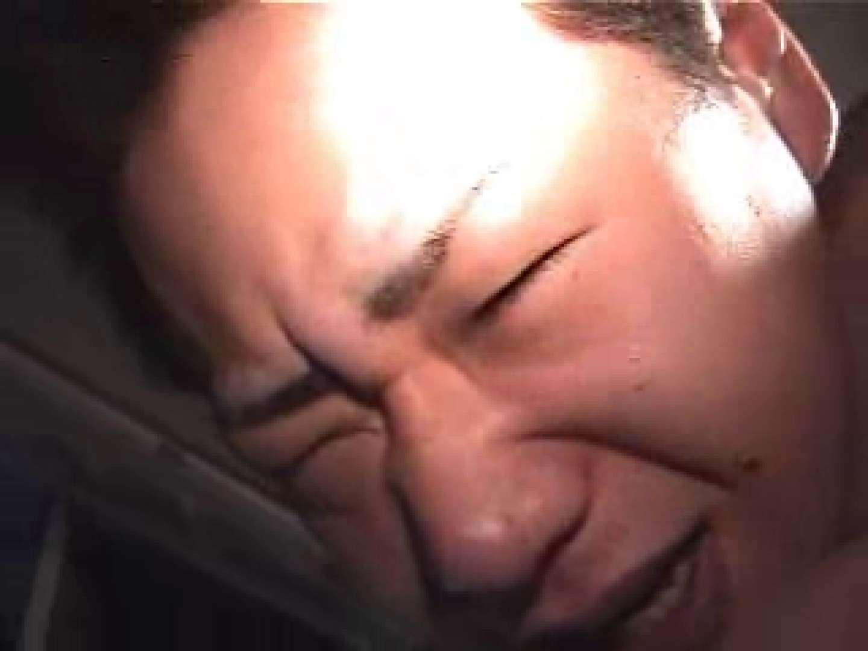 仁義なきアナル!! ディルド ゲイエロ動画 95枚 60