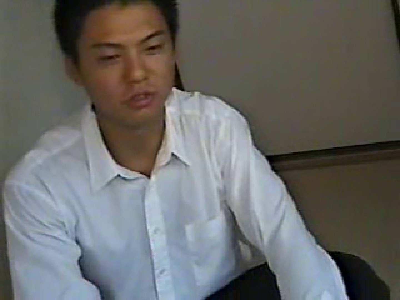 体育会系大学生のオナニー賢覧Vol.01 ザーメン アダルトビデオ画像キャプチャ 102枚 2