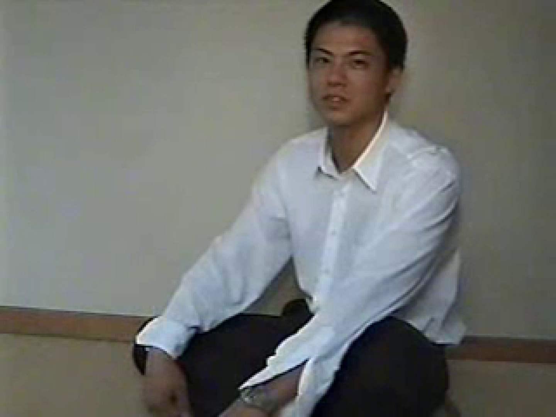 体育会系大学生のオナニー賢覧Vol.01 ザーメン アダルトビデオ画像キャプチャ 102枚 33