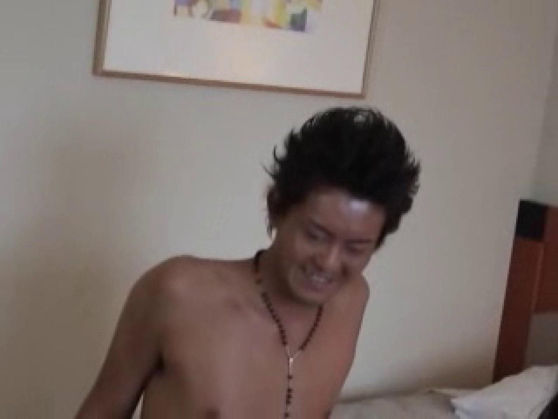 オナニーを懇願された最高峰のイケメンたち!! フェラ ゲイ素人エロ画像 102枚 74