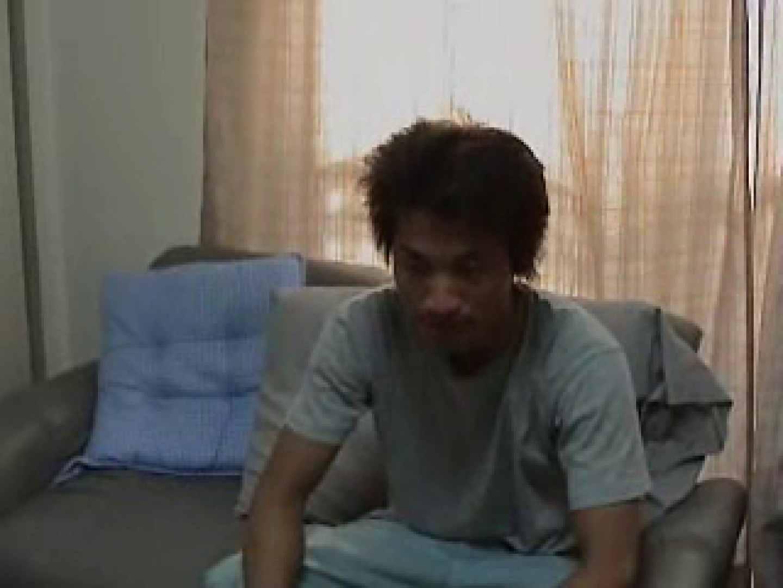 男勝りなイケメンにオナニー頼み申す!! 男 ゲイ無料無修正画像 99枚 53