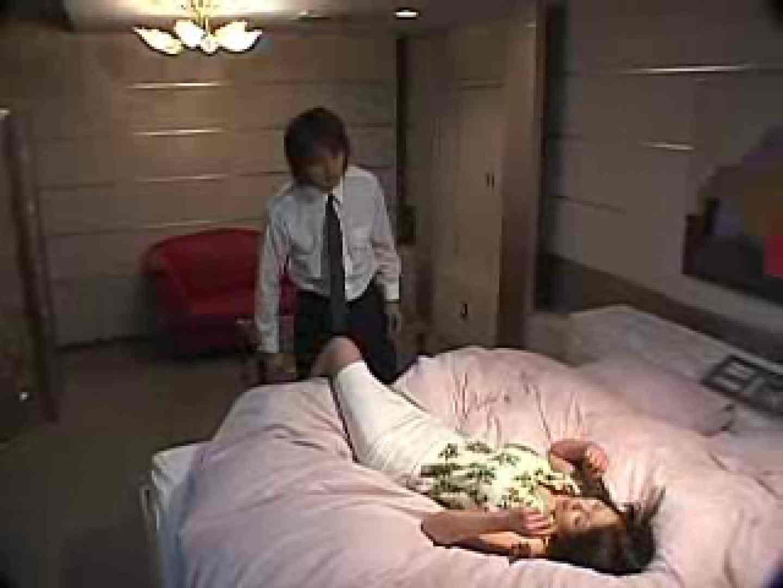 ゲイから壮絶な支持を獲るイケメン男優〜南佳也vol.2〜 セックス ゲイフェラチオ画像 113枚 46