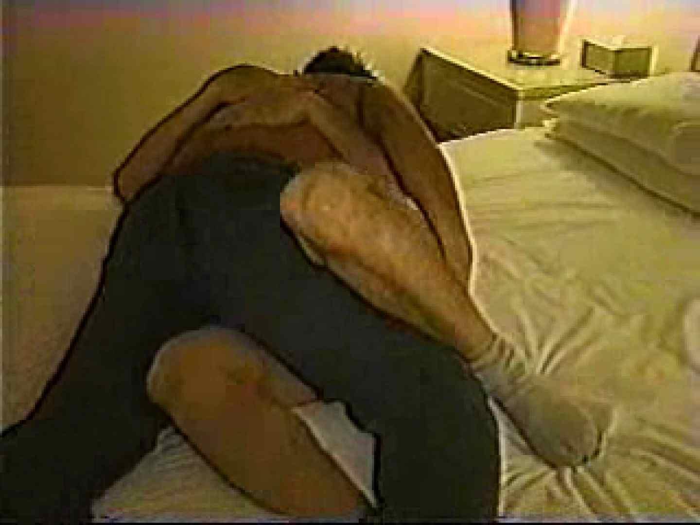 ラブホで秘密の情事!止まらないメンズ性癖 複数プレイ ゲイフリーエロ画像 90枚 57