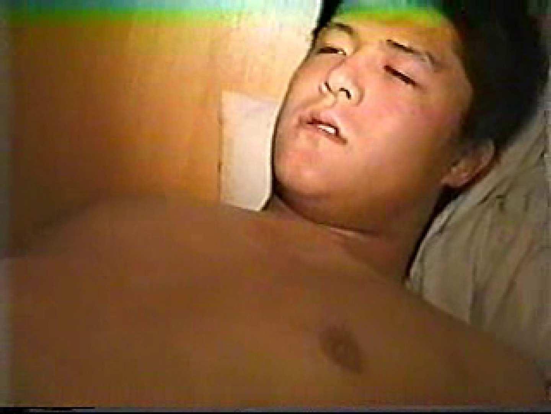 マイセルフ、マイオナニー! 体育会系 ゲイ無料エロ画像 106枚 74