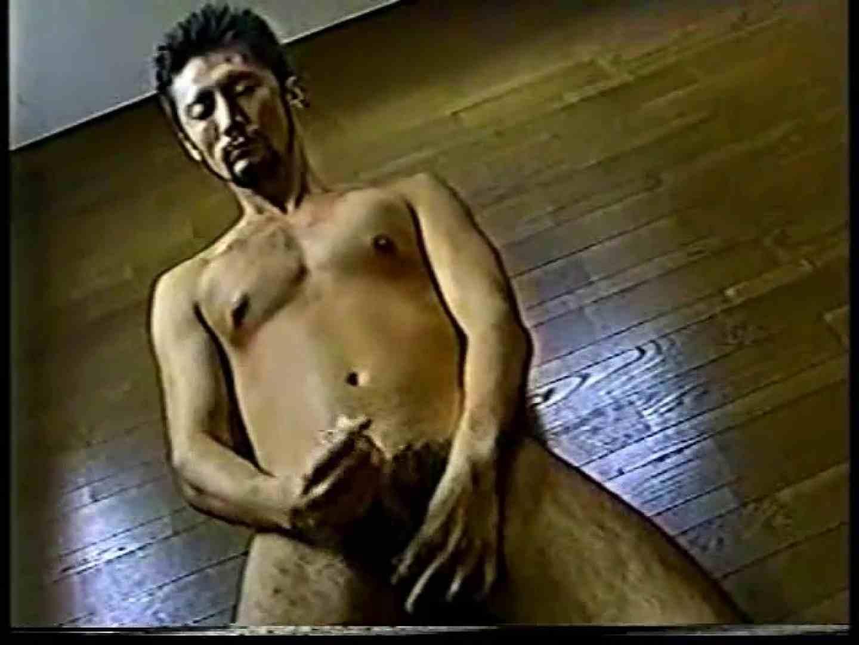 ヤング裸体deオナニー! オナニー アダルトビデオ画像キャプチャ 72枚 5