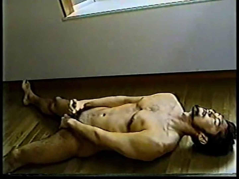 ヤング裸体deオナニー! オナニー アダルトビデオ画像キャプチャ 72枚 6