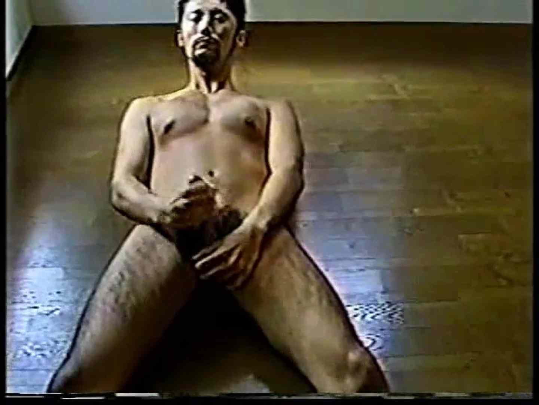 ヤング裸体deオナニー! オナニー アダルトビデオ画像キャプチャ 72枚 9