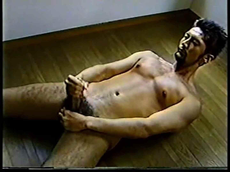 ヤング裸体deオナニー! オナニー アダルトビデオ画像キャプチャ 72枚 10
