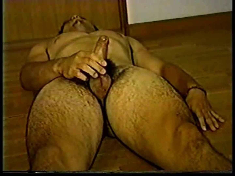 ヤング裸体deオナニー! オナニー アダルトビデオ画像キャプチャ 72枚 18