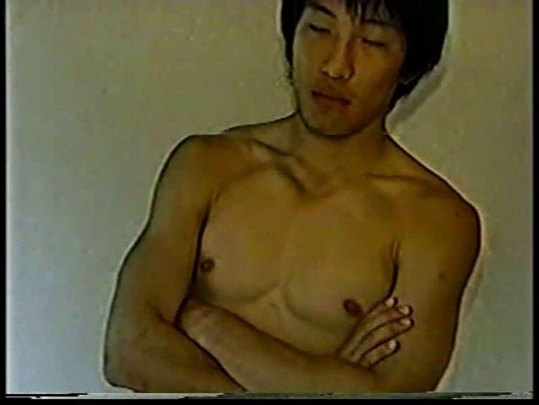 ヤング裸体deオナニー! オナニー アダルトビデオ画像キャプチャ 72枚 26